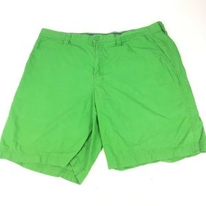 Columbia Men's shorts Sz 40